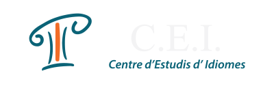 CEI : Centre d' Estudis d'Idiomes