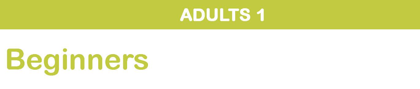ADULTS1