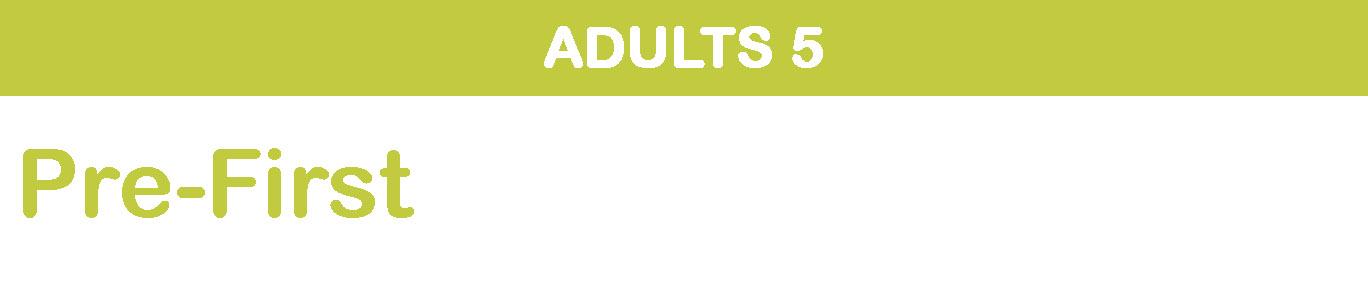 ADULTS5